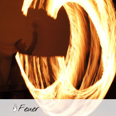 Feuer Hannover